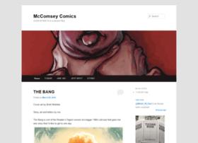 mccomseycomix.wordpress.com