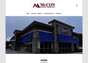 mccon.net