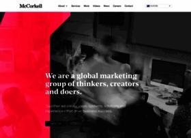 mccorkell.com.au