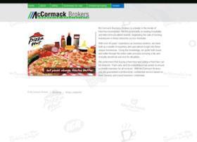 mccormackbrokers.com.au