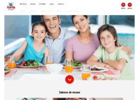 mccormick-espanol.com