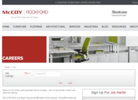 mccoyrockford.applicantpro.com