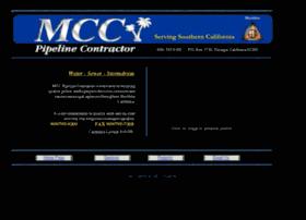 mccpipeline.com