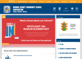 mccsc.schoolwires.net