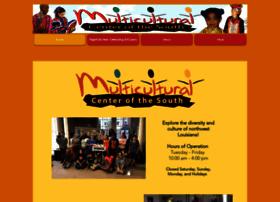 mccsouth.org