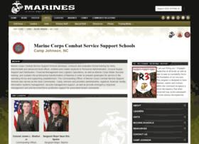 mccsss.marines.mil