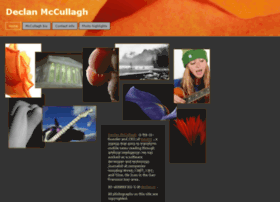 mccullagh.org