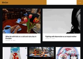 mcdamman.wordpress.com