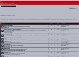 mcdarksiders.forumotion.com