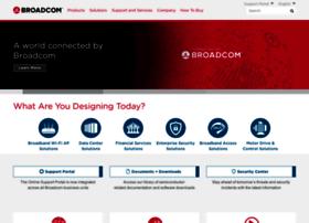 mcdata.com