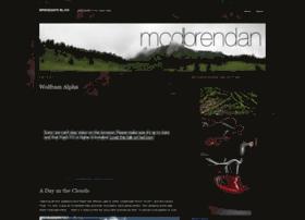 mcdbrendan.wordpress.com