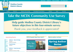 mcdl.info