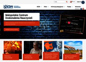 mcdn.edu.pl