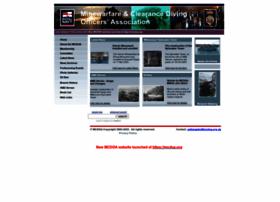 mcdoa.org.uk