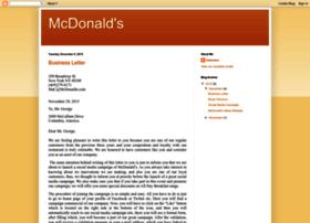mcdonalds-fast-food.blogspot.ch