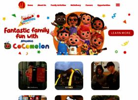 mcdonalds.com.ph