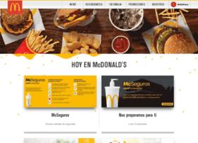 mcdonalds.com.pr