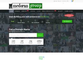 mcdoran.com