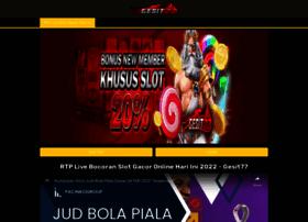 mcdougallmedia.com