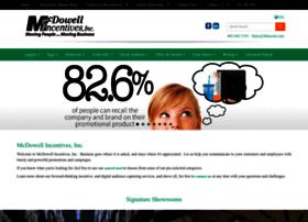 mcdowell-incentives.com