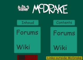 mcdrake.nl