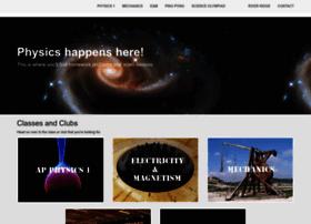 mcduffphysics.com