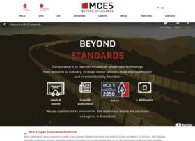 mce-5.com