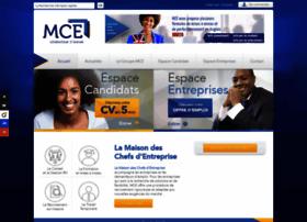 mce-afrique.net