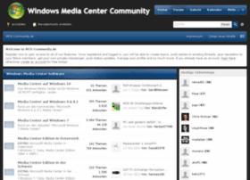 mce-community.de