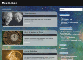 mceagle.com