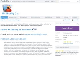 mcebuddy.com