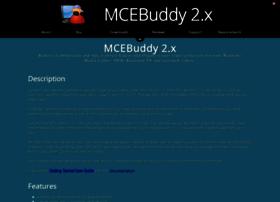 mcebuddy2x.com
