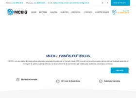 mceig.com.br