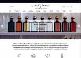 mcevoyranch.com