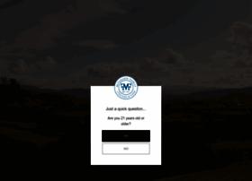 mcfaddenfarm.com