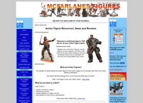 mcfarlanes-figures.com