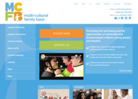 mcfb.org.uk
