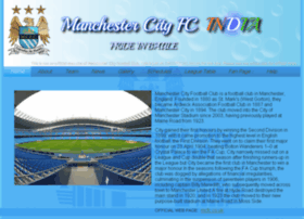 mcfc.co.in