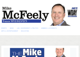 mcfeely.areavoices.com