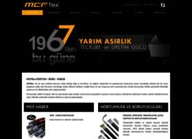 mcfflex.com