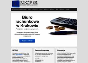 mcfir.pl