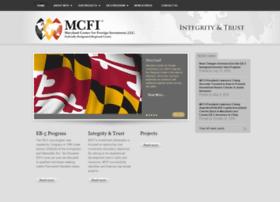 mcfirc.com