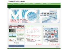 mcfj.co.jp