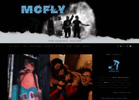 mcfly.com.br