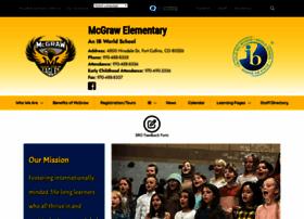 mcg.psdschools.org