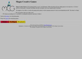 mcgames.com