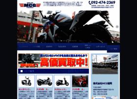 mcgfukuoka.com