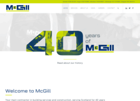 mcgill.co.uk