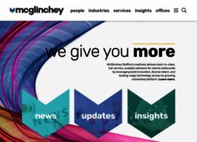 mcglinchey.com