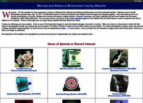 mcgoodwin.net